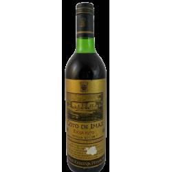 kracher grande cuvée trockenbeerenauslese 7 2005