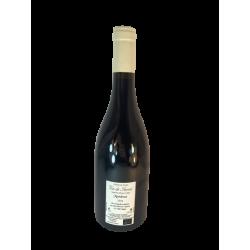 d oliveira malvazia 1990