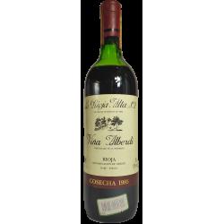 emmerich knoll loibner federspeil riesling 2016