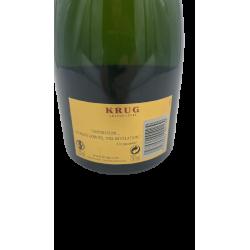 laubade 1972 owc 50 cl bottled 2010