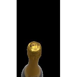 laubade 1990 owc 70 cl bottled 2012