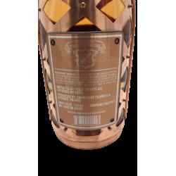 laubade 1989 owc 50 cl bottled 2009