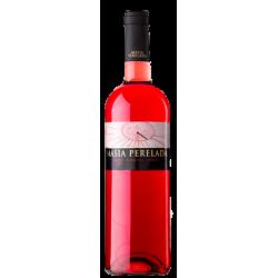 kabola malvoisie 2016