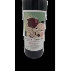 scott s aberfeldy 1978 bottled 1996