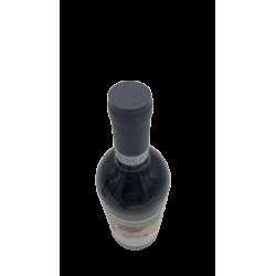 scott s craigellachie 1982 bottled 1998
