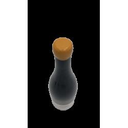 graham s tawny 1963 37,5cl