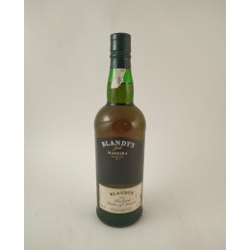 blandy s madeira dry blanco duke of sassex