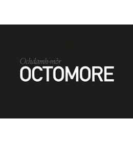 bruichladdich octomore 156 dialogos edition 09.1 aged 5 years