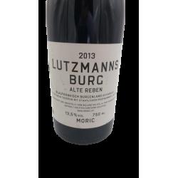connoisseurs choice clinelish 1989 bottled 2000