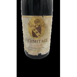 petrossian vodka 1 litres