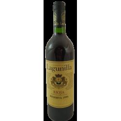 trimbach gewurztraminer 2016