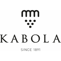 kabola unica reserve malvazia 2018