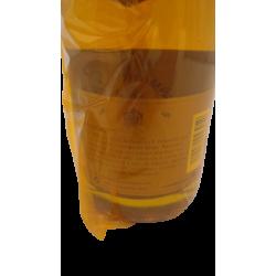 storm wines ignis pinot noir 2018