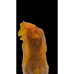 storm wines ridge pinot noir 2018