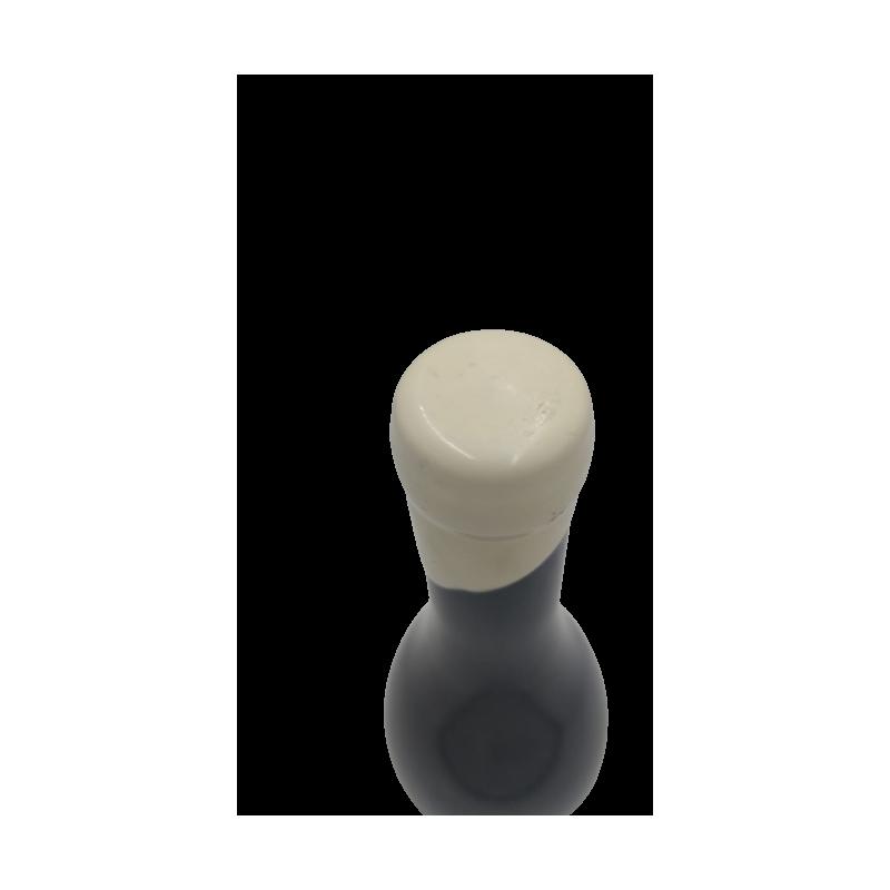 crystallum mabalel pinot noir 2019