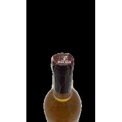 the sadie family treinspoor tinta barocca 2019