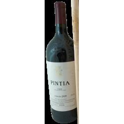 jacques frederic mugnier clos de la marechale 2016
