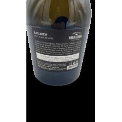 the sadie family skurfberg 2019
