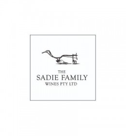 the sadie family columella assemblage 2018