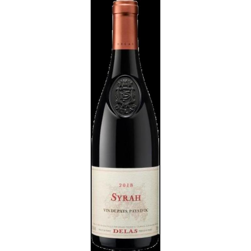 chateau d yquem 1993