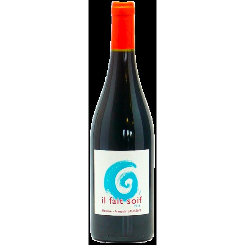 pierre girardin eclat de calcaire blanc 2017