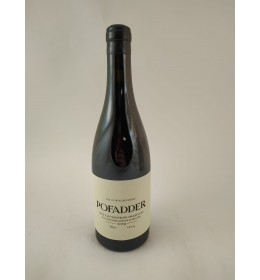 the sadie family pofadder cinsault 2019