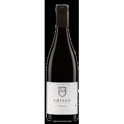 patrick piuze blanchots 2017