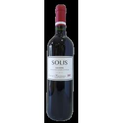patrick piuze blanchots 2015