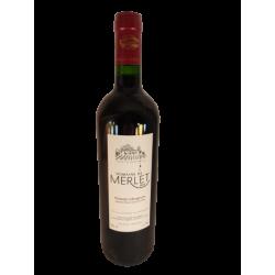 arpon gin release 70 (bottled in cataluña)