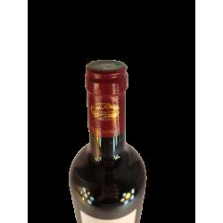 carpano punt e mes (release 70)