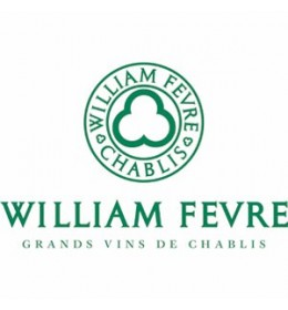 william fevre les preuses 2005