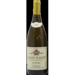 patrick piuze montee de tonnerre 2017