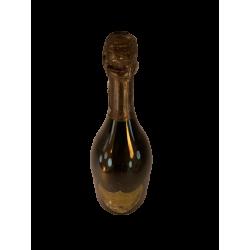 anne gros & jean paul tollot l or de la vie 2017
