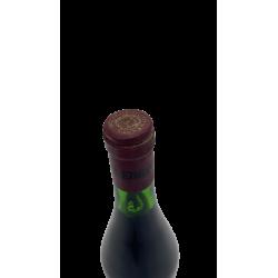 les arcades de fontainebleau 2019