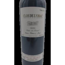 real divisa 1986 ( MS)