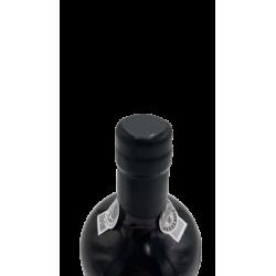 viña tondonia 5º año rosado nv (old release)