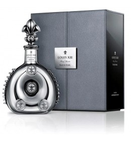 louis xiii black pearl 35 cl andré heriard dubreuil