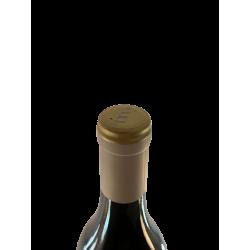 yoichi finish bourbon cask single malt