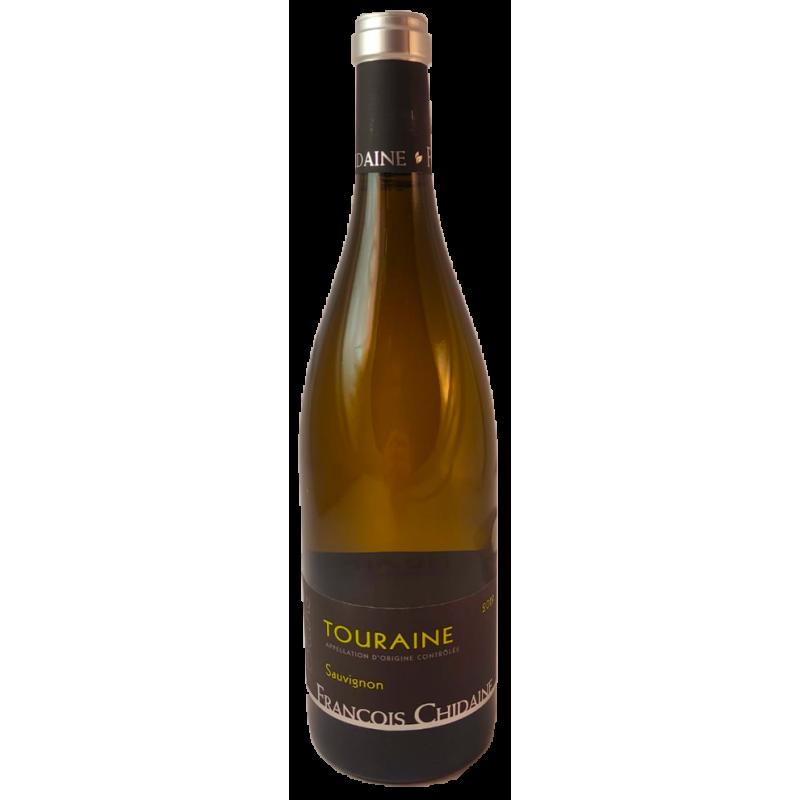 ramonet macon peronne 2017