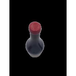 miyagikyo finish sherry cask