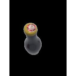 miyagikyo finish bourbon cask
