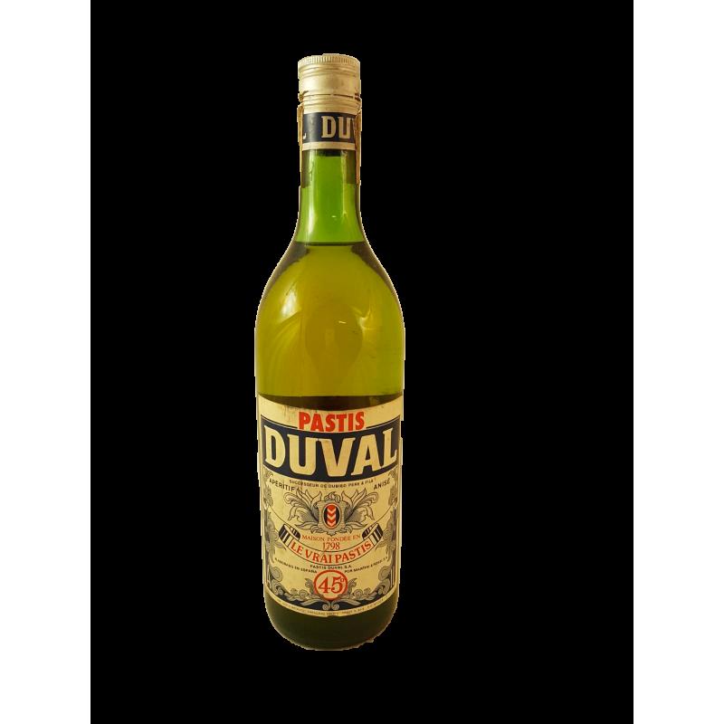 domaine ramonet bouzeron 2015