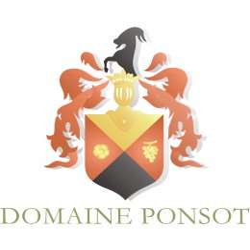 domaine ponsot clos de vougeot vielles vignes 2014
