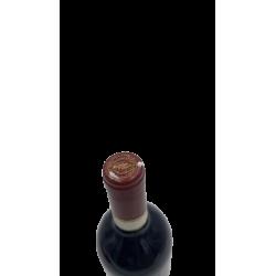 riccitelli old vine semillon 2018