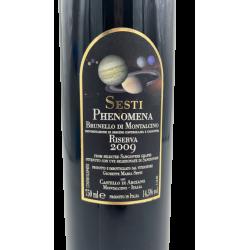 riccitelli old vine semillon 2017