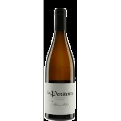 jean françois ganevat vin jaune 2005 (negoce)
