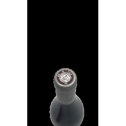 felsina vino santo del chianti classico 2007
