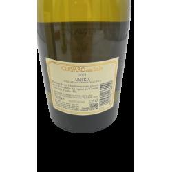 rhum trois rivieres 1953