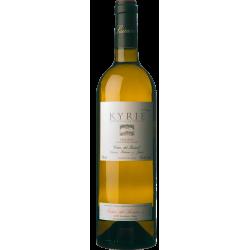 domaine ponsot morey st denis cuvée des grives 2013