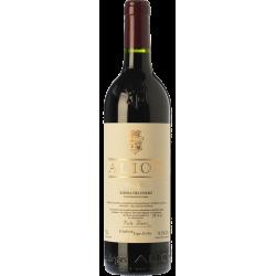 philippe alliet blanc 2017
